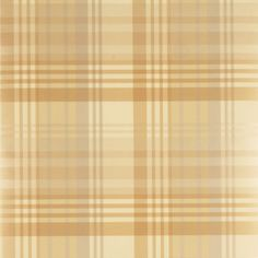 Classic Modern Tartan wallpaper from Mulberry Home. Add vintage style with this paper from the Imperial range. All the papers from the Imperial collection are paste to wall papers. Tartan Wallpaper, Mulberry Home, Tartan Fabric, Designer Wallpaper, Vintage Fashion, Vintage Style, Pattern Design, Decoupage, Interior Design
