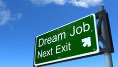 J'ai un nouveau (super) job ;-) | David Guillocheau | Pulse | LinkedIn