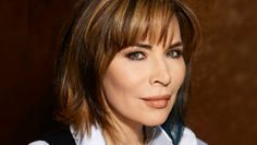 Lauren Koslow as Kate Roberts DiMera on #DAYS