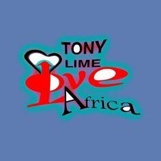 Sierra Leone Liberia, Sierra Leone, Ghana, Africa, Artwork, German, Deutsch, Work Of Art, Auguste Rodin Artwork