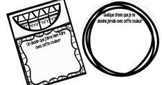 rébellion chez les crayons.pdf