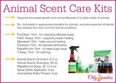 Young Living Essential Oils On Pinterest Young Living