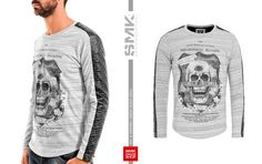 http://smkjeans.blogspot.pt/search?updated-max=2016-02-12T10:47:00Z