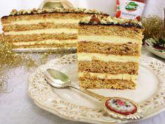 Cheesecakes, Vanilla Cake, Tiramisu, Ethnic Recipes, Desserts, Tailgate Desserts, Deserts, Cheesecake, Postres