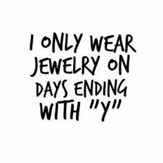 Premier Designs Jewelry...    Trendy, Classic, Everyday. Want more? Mari Demint, Your Accessory Stylist