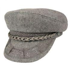 Greek Fisherman Hats and Caps - Village Hat Shop Fishers Hat 8dfee0cc1