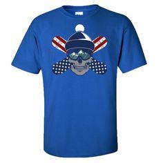 Snowboarding USA shirt #boyfriend tee #black hoodie. TRY  => https://www.sunfrog.com/Sports/Snowboarding-USA-shirt.html?id=60505