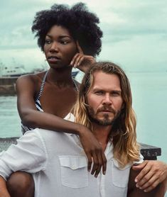 interracial dating what to expect