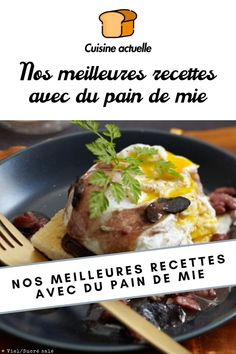 Le Diner, Lunches And Dinners, Baked Potato, Make It Simple, Breakfast Recipes, Meat, Ethnic Recipes, Food, Pastries