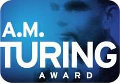 2012 A.M. Turing Award