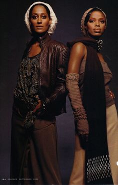 1000 Images About Neo Soul On Pinterest Neo Soul Lauryn Hill And Carlos Santana Albums