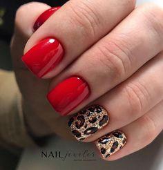 Aycrlic Nails, Get Nails, Love Nails, How To Do Nails, Fabulous Nails, Gorgeous Nails, Pretty Nail Colors, Pretty Nails, Elegant Touch Nails