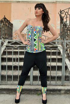 http://mosqito-fashion.tumblr.com/