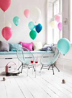 CHAIRS FOR KIDS > EAMES CHAIRS REPLIKA > EAMES ROCKING CHAIRS REPLICA >…