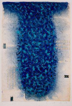 D-20.Aug.2000林孝彦 HAYASHI Takahiko 2000