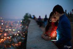 Sonali + Nishant - R K Images -Candid Photographer in Delhi Pre Wedding Shoot Ideas, Pre Wedding Poses, Wedding Couple Photos, Wedding Couple Poses Photography, Romantic Wedding Photos, Couple Photoshoot Poses, Indian Wedding Photography, Pre Wedding Photoshoot, Wedding Couples