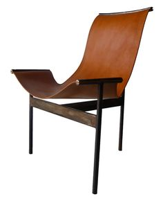 Chair Tobatí - Sol&Luna