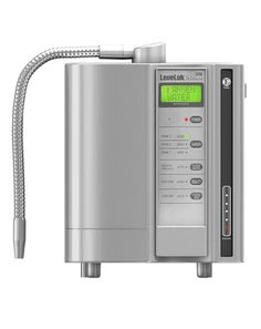 Discover pure drinking water with Alkaline Water. We specialize in water filters, water service, water filtration, and water ionizers. Come and experience the best drinking water ever. Kangen Water Machine, Ionised Water, Water Ionizer, True Health, Food Combining, Stylish Kitchen, Think, Water Quality, Water Filter