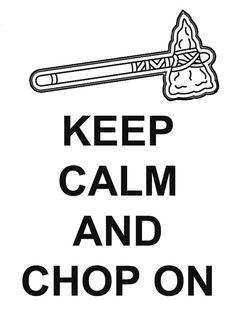 Atlanta Braves Keep Calm and Chop On Decal by BtwoCreations on Etsy, Espn Baseball, Braves Baseball, Baseball Shirts, Softball, Baseball Birthday, Baseball Party, Baseball Season, Allegiant Book, Insurgent