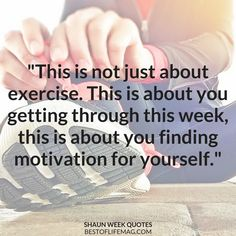 I can do it, I can stay focused Finding Motivation, Weight Loss Motivation Quotes, Workout Motivation, Swimming Motivation, Body Motivation, Work Quotes, Quotes For Kids, Quotes Quotes, Life Quotes