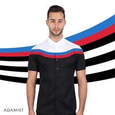 Adamist #adamist #shirts