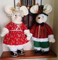 Imagen relacionada Christmas Ornaments, Holiday Decor, Home Decor, Style, Holidays Events, Places, Swag, Decoration Home, Room Decor