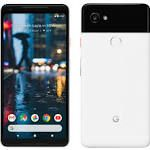 Leaked Images Show Google Pixel 2 XL Smartphone With Minimal Bezels http://ift.tt/2fMxT9I