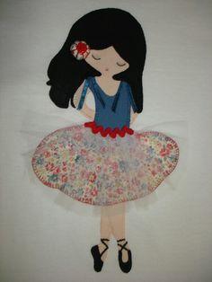 Camiseta Applique Templates, Applique Patterns, Applique Quilts, Applique Designs, Embroidery Applique, Quilt Patterns, Diy And Crafts, Crafts For Kids, Paper Crafts