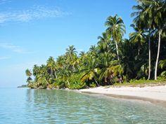 Mentawai Islands Sumatra Indonesia Indonesië
