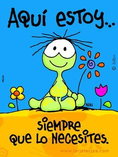 Animated Gif by Elizabeth Bravo Inspirational Good Morning Messages, Good Morning Quotes, I Love You Sister, Happy Everything, Morning Greeting, Spanish Quotes, Love Messages, Funny Faces, Funny Comics
