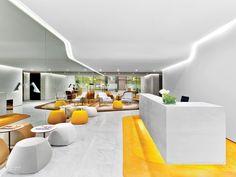 office | INTERIOR DESIGN