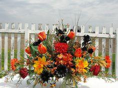 Harley Davidson Colors Cemetery Grave Headstone Tombstone Saddle Silkarrangement   eBay