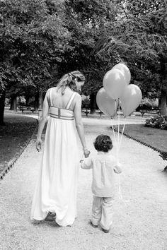 Carla Coulson portrait photographer paris black and white