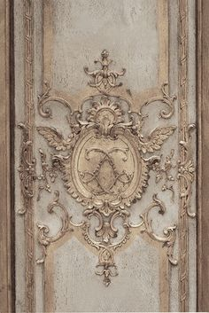 Profound simplified french country shabby chic home Full Article Shabby French Chic, French Country Rug, French Country Decorating, Shabby Chic Homes, Shabby Chic Decor, Country Chic, Vintage French Decor, Vintage Doors, French Farmhouse
