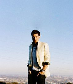 """""""I feel like I've lived a league of lives, you know, and done so many things and seen so many things. And I wanna do as much as I can.""""  Cory Monteith"""
