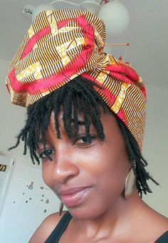 Turban, Ankara Styles For Women, Elegant, Headdress, Captain Hat, Ready To Wear, African, Etsy Shop, Hats