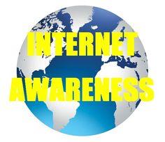 Internet non è la scuola del terrore