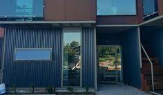 CASA CNL | Casas de Campo Vila Marim