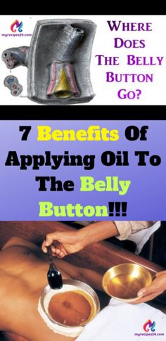 7 Benefits Of Applying Oil To The Belly Button! - Baby World How To Remove, How To Apply, How To Get, Slogan, Mat Yoga, Endocannabinoid System, Life Quotes Love, Group Boards, Thinking Day