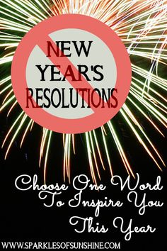 say new year saynewyear