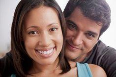 http://www.500dollarloans.com.au 500 Dollar Payday Cash Loans - Great Financial Support In Your Emergency