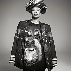 """""""I have a master plan as an artist. I've always said I'm not going to be punching nobody's clock. I will work as an artist to survive in this world.""""  Happy Birthday, Erykah Badu"""