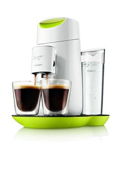1000+ images about Coffeemaker on Pinterest Coffee maker, Coffee machines and Nespresso