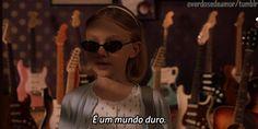 "overdosedeamor: "" – Grande Menina, Pequena Mulher """