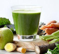 Этот напиток поможет снизить вес, нормализовать уровень сахара и холестерина!