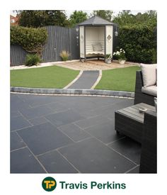 Natural Paving Indian Sandstone Project Pack Carbon Black - Check Out Natural Paving Indian Sandstone Project Pack Carbon Black M Online Now Free Delivery On Orders Over Ex Vat And Collection In Hour Nationwide Log In To Order At Great Trade Price