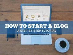 Learn How To Start Blog For Free as well as anytype of blog like travel blog,music blog, and other types of blog for free