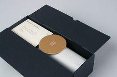 Packaging by Manual for online wine and spirits gift service Merchants Of Beverage