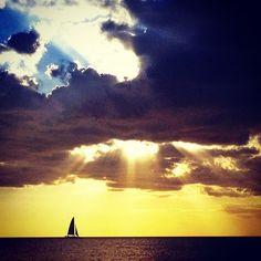 Sarasota, Florida   #whybuyflorida