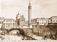 vebetia ellines Big Ben, Paris Skyline, Taj Mahal, History, Building, Travel, Historia, Viajes, Buildings
